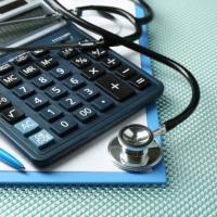 С 1 июля начнет действовать обновленный порядок оплаты медпомощи из средств ОМС