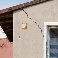 К контролю за реализацией переселения граждан из аварийного жилья в регионах предлагают привлекать общественников