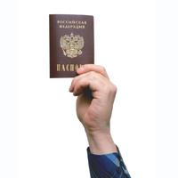 Судебная практика по получению гражданства рф в упрощенном порядке