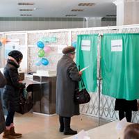 Предлагается вернуть всем гражданам РФ право на досрочное голосование