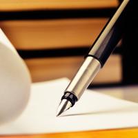 Минимальный размер административного штрафа для не включенной в реестр НКО – иностранного агента могут снизить