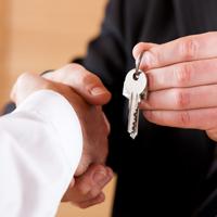 В Госдуму внесен второй законопроект об обеспечении жильем всех ветеранов, независимо от времени постановки на учет