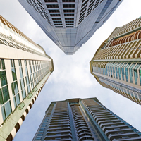 Утвержден порядок лицензирования деятельности по управлению многоквартирными домами