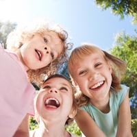 В России создан Координационный совет по развитию детского туризма