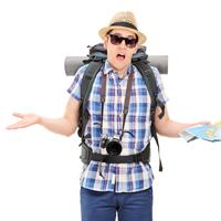 В Госдуму внесен законопроект об усилении правовой защиты туристов, выезжающих за рубеж