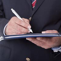 Госдума приняла поправки в ГК РФ, касающиеся отношений должника и кредитора