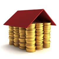 Разработан порядок замены владельца специального счета капитального ремонта