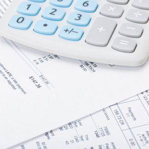 Госсектор. Распределение общехозяйственных расходов между видами деятельности: как организовать налоговый учет?