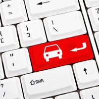 Госавтоинспекция обновила раздел сведений о показателях состояния безопасности дорожного движения