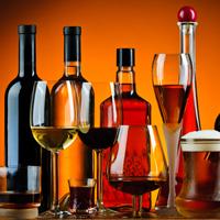 """Разработан проект """"дорожной карты"""" по стабилизации и развитию конкуренции на алкогольном рынке"""
