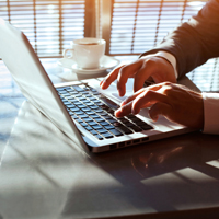 У владельцев новостных агрегаторов может появиться обязанность по проверке достоверности размещаемой информации