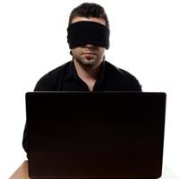 Роскомнадзор предлагает смягчить запрет на описание способов самоубийства в Интернете