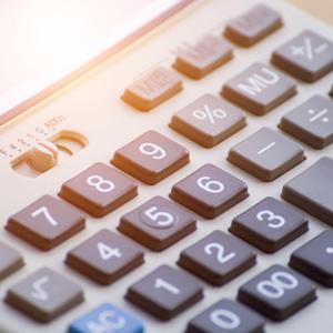 Налоговые последствия беспроцентных займов