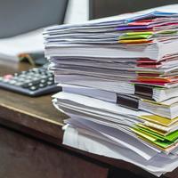 Предлагается предъявлять дополнительные требования к участникам некоторых закупок