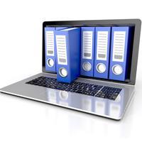 Кабмин предлагает создать электронный реестр записей актов гражданского состояния