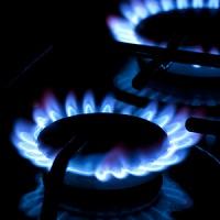 В Москве установлены розничные цены на газ