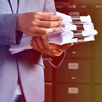 Минздрав России планирует изменить порядок работы регистратур поликлиник