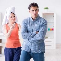 Приравнять сожительство к браку предлагают в Совете Федерации
