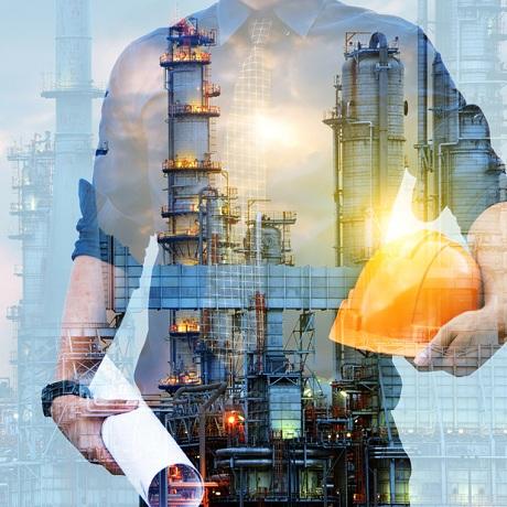 Картинки по запросу Проект нового федерального закона «О промышленной безопасности»