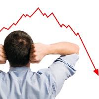 Минэкономразвития считает, что процедуры банкротства имеющих и не имеющих имущество физических лиц должны различаться