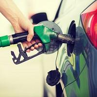 Законопроект о снижении акцизов на бензин будет принят до 1 июля