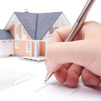 Опубликованы формы документов, связанных с выдачей закладных
