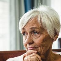 Госдума приняла два закона в рамках пенсионной реформы