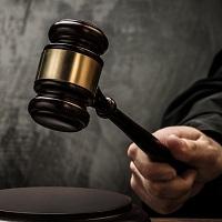 Разъяснено, когда инспекция вправе привлекать к ответственности за нарушение применения ККТ юрлицо, не состоящее у нее на учете