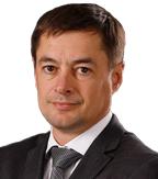 Виталий Гензель