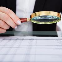 Утверждены правила ведомственного контроля соблюдения Закона № 223-ФЗ ФГУ и ФГУП