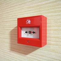 ВС РФ: противопожарные требования к временным строениям распространяются также на временные сооружения