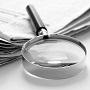 Адвокаты отметили необходимость закрепления журналистских расследований в качестве самостоятельного доказательства