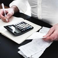 Особенности применения ККТ при удержании из зарплаты сотрудников