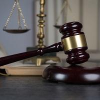 ВС РФ: требование заказчика указать в заявке конкретные характеристики товара, которые можно определить только по результатам испытаний, неправомерно
