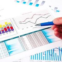 Утверждены новые критерии для юрлиц – поручителей по обеспечению уплаты таможенных пошлин