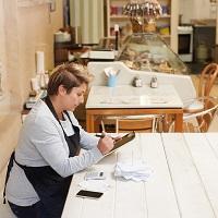 Субъектам МСП могут предоставить право уточнить основной ОКВЭД