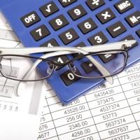 Установлен порядок взаимодействия налоговых органов с МФЦ при передаче документов для физлиц
