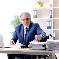 Утверждена форма заявления о предоставлении справок о состоянии расчетов и об исполнении обязанностей по уплате налогов