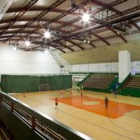 Утверждены особенности закупок Минпромторгом России спортивного инвентаря и оборудования для оснащения спортивных школ