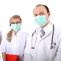 """Об одобрении медпомощи, закупках лекарств и медизделий """"Кругом добра"""": проекты НПА"""