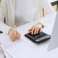 Урегулировано законодательство о выплатах пособий ФСС России
