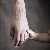 Усовершенствован порядок передачи детей-сирот и детей, оставшихся без попечения родителей, на воспитание в семьи