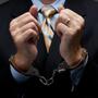 Возможное введение уголовной ответственности для организаций одобряют только менее трети опрошенных (32%)