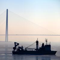 Использование иностранных судов при рыболовстве могут упростить