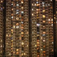 """Минстрой России предложил увеличить финансирование программы """"Доступное жилье"""""""