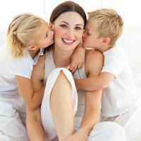 Средствами материнского капитала могут разрешить оплачивать дошкольное и дополнительное образование и услуги по присмотру и уходу за детьми