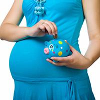 Предлагается снять ограничение по сроку использования материнского капитала на оплату первоначального взноса по кредиту