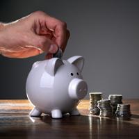 Продлен мораторий на накопительную часть трудовой пенсии