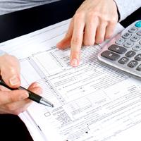 Перечень оснований утраты налогоплательщиком права на применение патентной системы налогообложения могут сократить