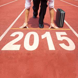 Малый и средний бизнес: основные изменения и перспективы на 2015 год